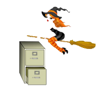 FileWitch